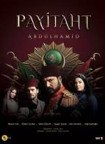 Payitaht Abdülhamid Sezon 2