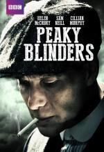 Peaky Blinders Sezon 2