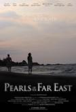 Pearls of the Far East (2011) afişi