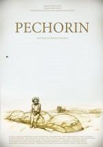 Pechorin (2011) afişi