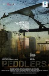 Hamallar (2012) afişi