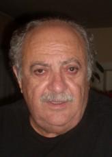 Pedro Costa Oyuncuları