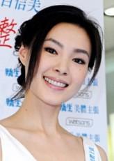 Peggy Tseng profil resmi