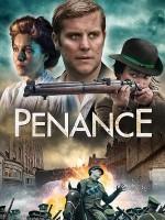 Penance (2018) afişi