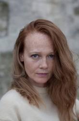 Pernille Bergendorff