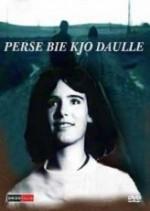 Perse bie kjo daulle (1969) afişi