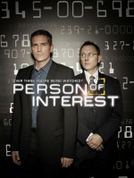 Person of Interest Sezon 4