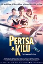 Pertsa & Kilu