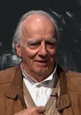 Peter Baldwin (i)