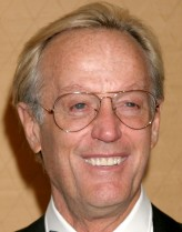 Peter Fonda profil resmi