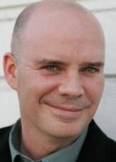 Peter Jessop Oyuncuları
