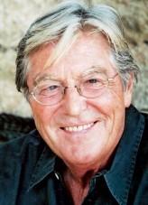 Peter Mayle profil resmi