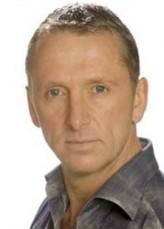 Peter Miles (i) Oyuncuları