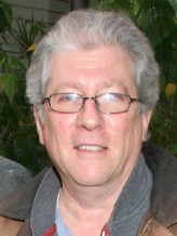 Peter Riegert profil resmi