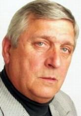 Peter Rnic