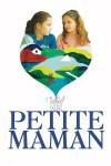 https://www.sinemalar.com/film/199416/petite-maman