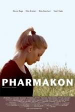 Pharmakon (2012) afişi