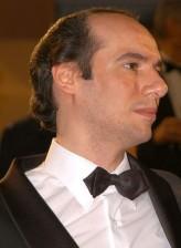 Philippe Rombi Oyuncuları