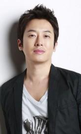 Phillip Choi Oyuncuları