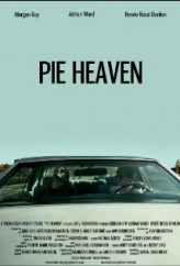 Pie Heaven  afişi