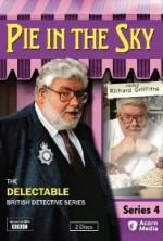 Pie in the Sky (1994) afişi