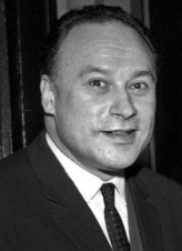 Pierre Gaspard-Huit profil resmi