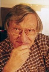 Pierre Jansen profil resmi