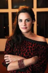 Pilar Gamboa Oyuncuları