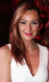 Pınar Altuğ Oyuncuları