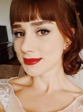 Pınar Bibin