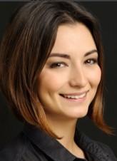 Pınar Töre
