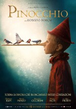 https://www.sinemalar.com/film/243505/pinocchio-2019