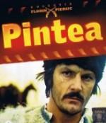 Pintea (1978) afişi