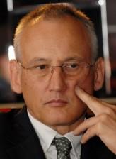Piotr Cieślak profil resmi