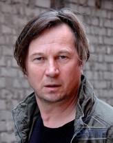 Piotr Cyrwus Oyuncuları