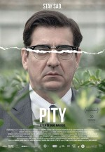 https://www.sinemalar.com/film/255064/pity-2018