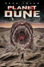 Planet Dune