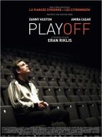 Playoff (2011) afişi