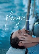 Plonger (2017) afişi