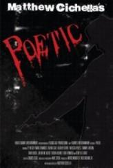 Poetic (2012) afişi