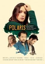 Polaris (2017) afişi