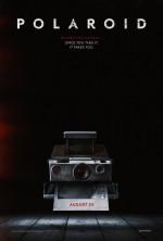 Polaroid (2019) afişi