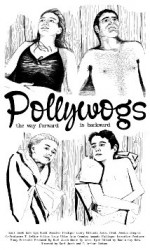 Pollywogs (2013) afişi