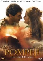 Pompei (2006) afişi