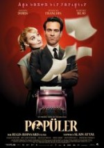 Popüler (2012) afişi