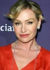 Portia De Rossi Oyuncuları