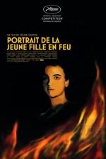 https://www.sinemalar.com/film/258023/portrait-de-la-jeune-fille-en-feu