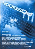 Poseidon'dan Kaçış (2006) afişi