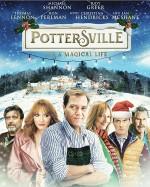 Pottersville (2017) afişi