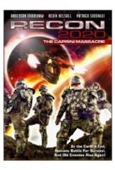 Power Corps (2004) afişi